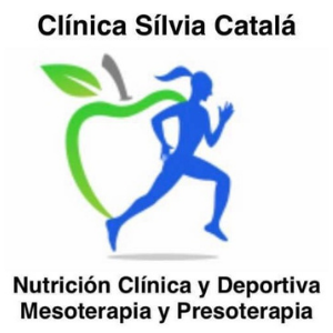 Clinica Silvia Catalá