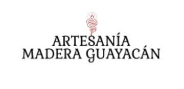 Artesanía Madera Guayacán