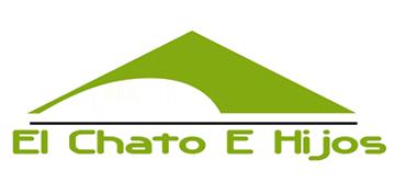 CASETAS Y CARPAS CHATO E HIJOS S.L.