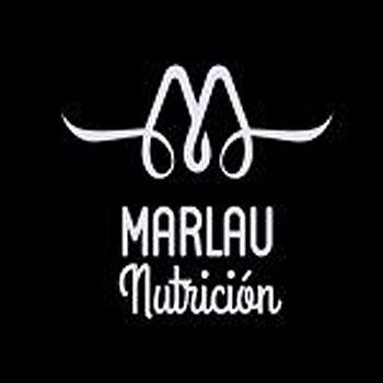 Marlau Nutrición