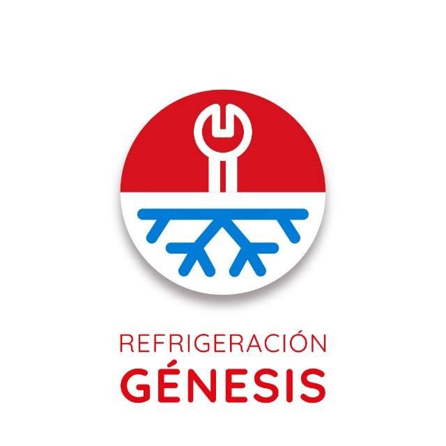 Refrigeración Génesis