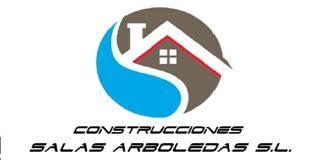 Construcciones SALAS ARBOLEDAS