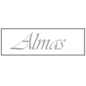 Almas Taller De Ropas