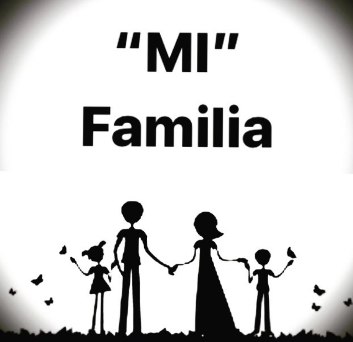 RESTAURANTE MI FAMILIA