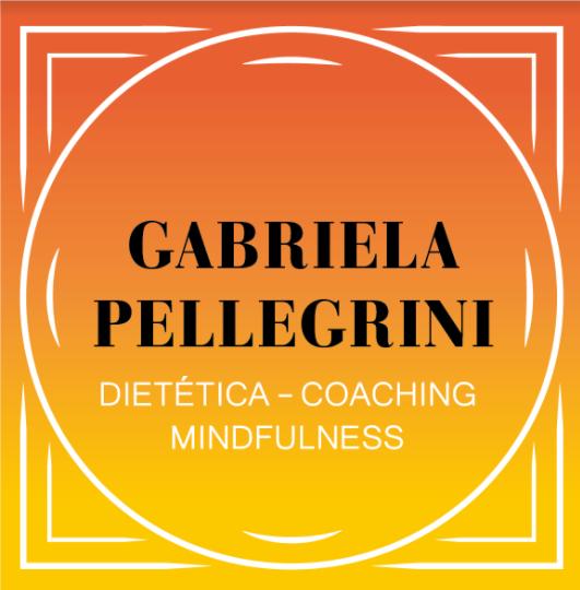Gabriela Pellegrini