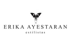 Erika Ayestaran Estilistas