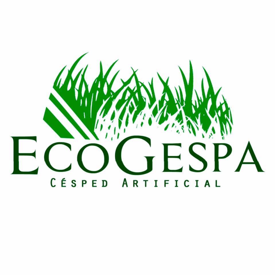 Ecogespa