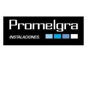 Promelgra