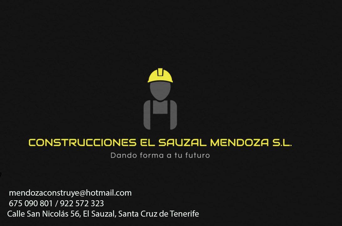 Construcciones El Sauzal Mendoza