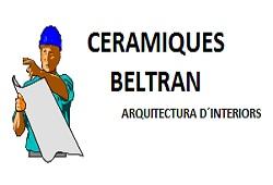 Ceramiques Beltran