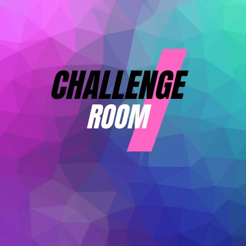 Challenge Room Distribuidor Independiente Herbalife