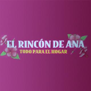 EL RINCON DE ANA