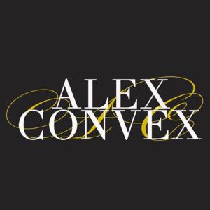 ALEX CONVEX