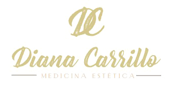 Diana Carrillo Medicina Estética
