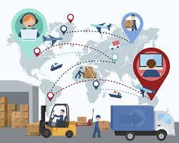 Relser Logisticas Y Servicios S.L.