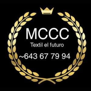 MCCC TEXTIL EL FUTURO