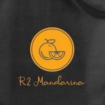 R2 Mandarina