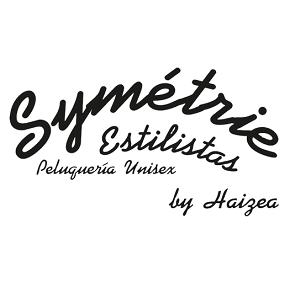 Symetrie Estilistas