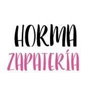 ZAPATERIA HORMA