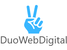 Duowebdigital
