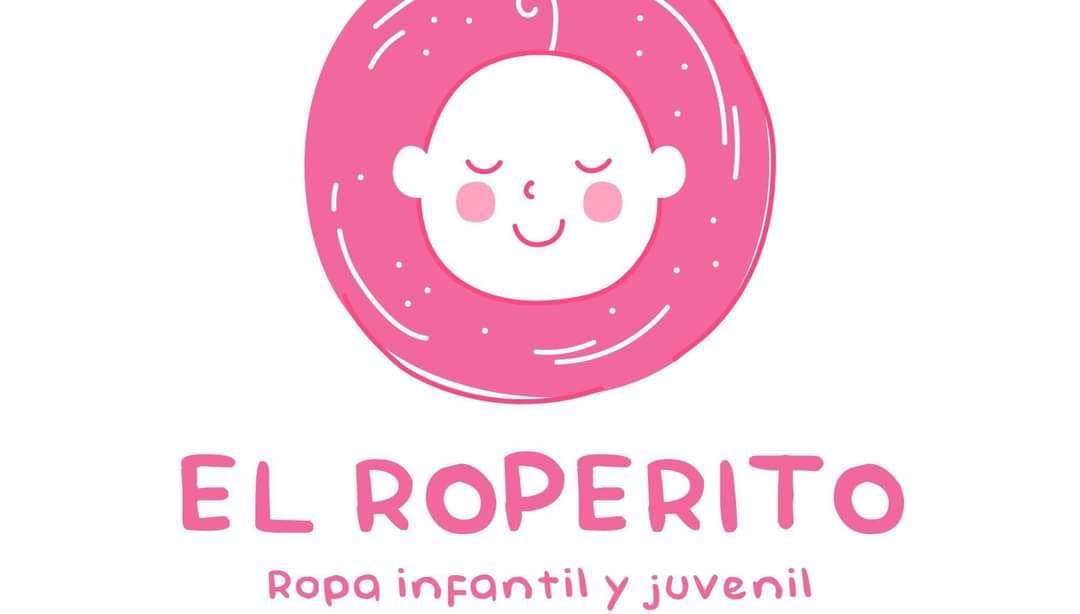 EL ROPERITO