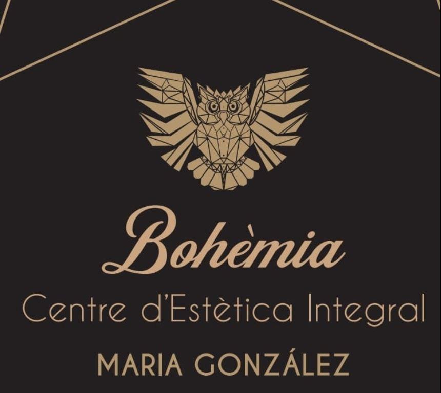 Centre d´Estètica Integral Bohèmia