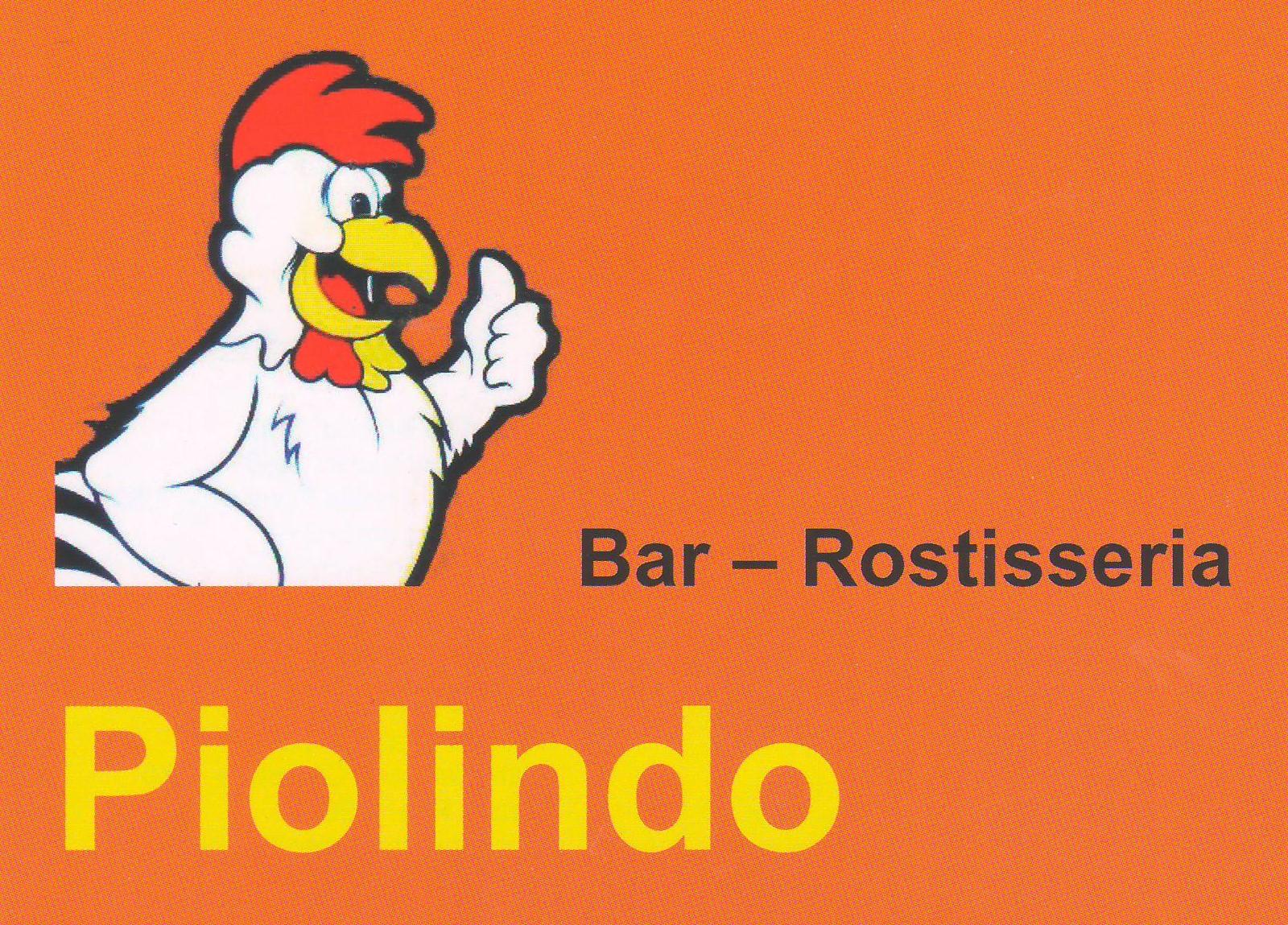 BAR ROSTISSERIA PIOLINDO