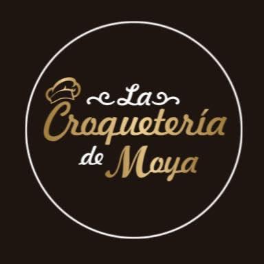 La Croquetería de Moya