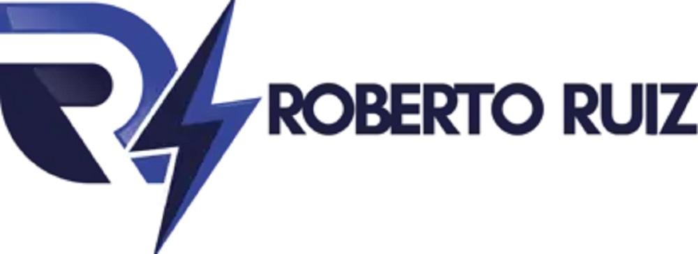 ROBERTO RUIZ INSTALACIONES ELECTRICAS