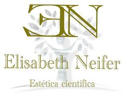 Elisabeth Neifer Estética Científica