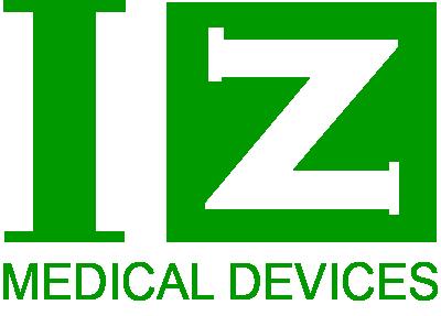 I.Z. Medical Devices