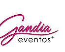 Gandía Eventos