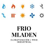 Frio Mladen