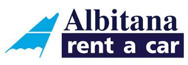 Albitana Rent A Car - Car Rental Cadiz