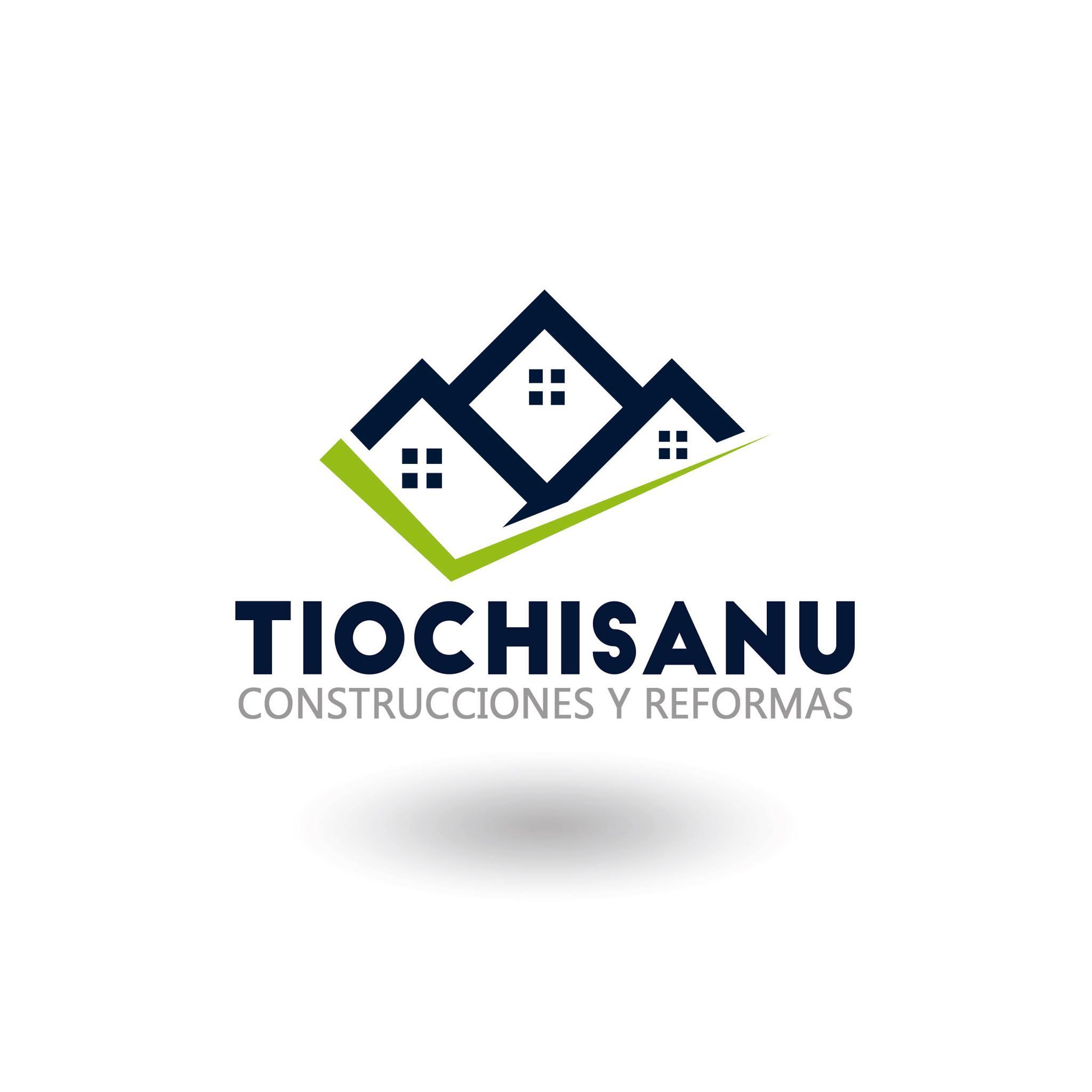 Construcciones Tiochisanu