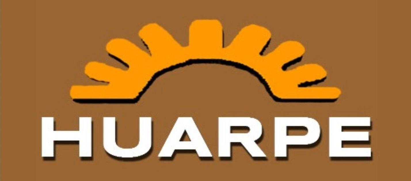 Huarpe Construcciones y Reformas