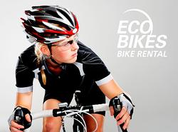 Imagen de Ecobikes Bike Rental