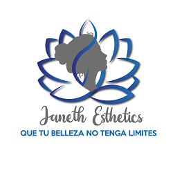 Janeth Esthetics