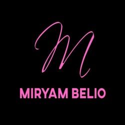 Miryam Belio