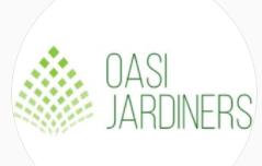Oasi Jardiners