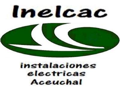 INELCAC Instalaciones Eléctricas