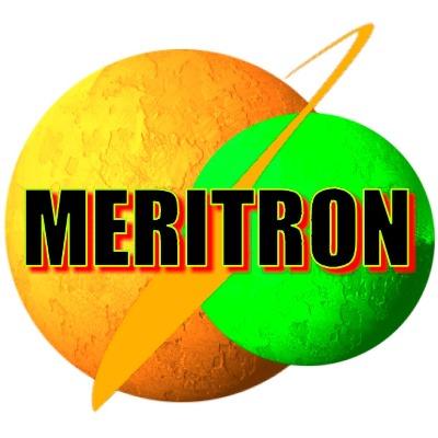 Meritron