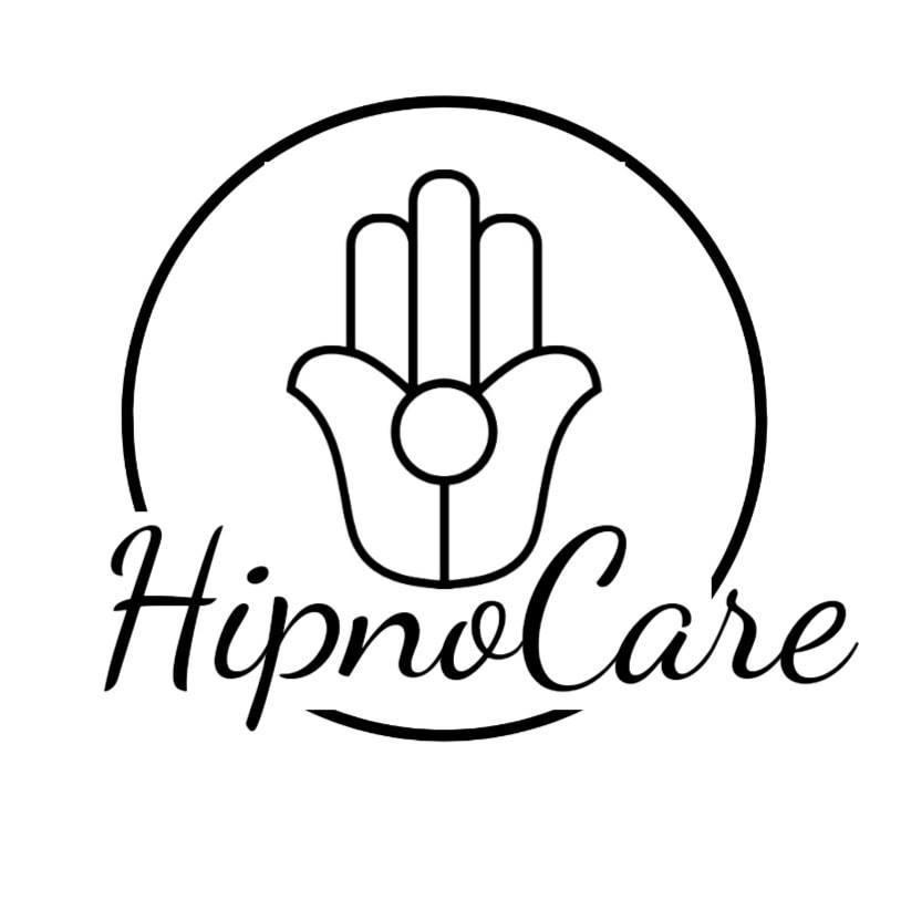 Hipnocare Pepa Rodriguez