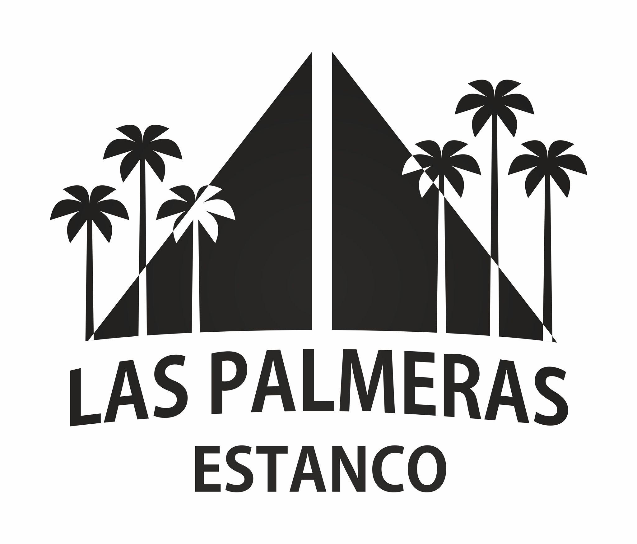 Estanco Las Palmeras