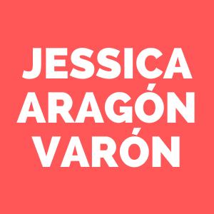 Jessica Aragón Varón