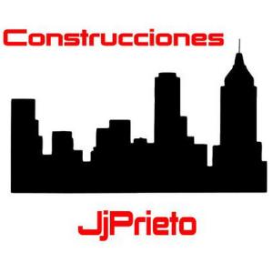 Construcciones JJ Prieto