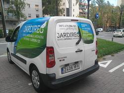 Imagen de JARDIREG