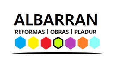 Pladur en Malaga Albarran - Reformas - Obras - Poryectados de Yeso - Tabiqueria sin Obra en Malaga