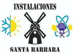 INSTALACIONES SANTA BARBARA