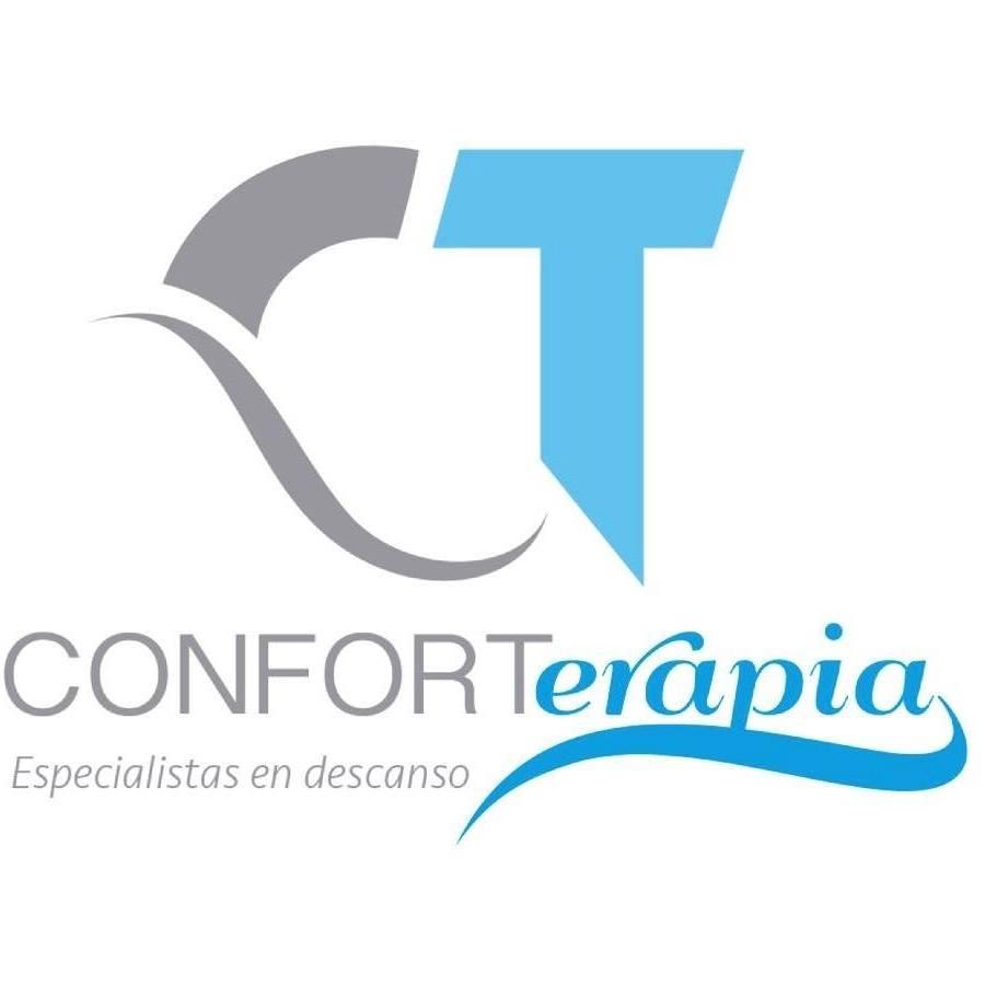 Conforterapia